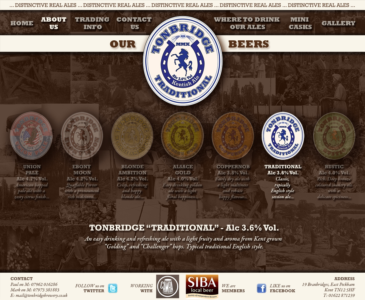 tonbridgebrewery about us 02F TRADITIONAL.jpg